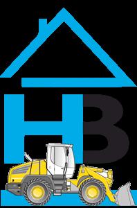 Becker-Tiefbau.net